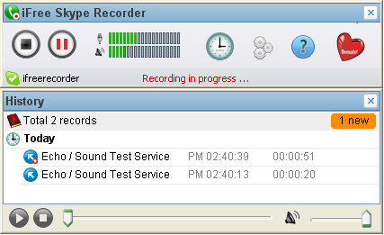 How to Record Skype Calls [Video and Audio] - Quick Web Tips